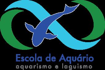 Escola de Aquário