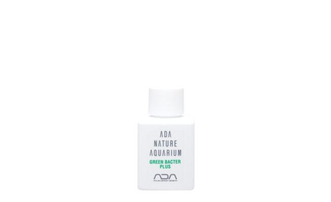 A História da Aqua Design Amano – Parte 3